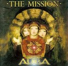 Mission Aura - The Mission