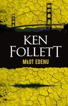 Młot Edenu - mobi, epub - Ken Follett