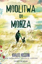 Modlitwa do morza - Khaled Hosseini