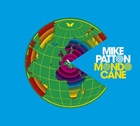 Mondo Cane - Mike Patton