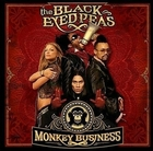 Monkey Business - The Black Eyed Peas