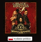 Monkey Business (PL) - The Black Eyed Peas