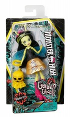 Mattel Monster High Skrzydlate Upiorki Beatrice -