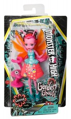 Mattel Monster High Skrzydlate Upiorki Lumina -