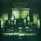 Monument (Expanded Edition) - Ultravox