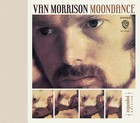 Moondance (Remastered) - Van Morrison
