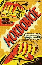 Mordobicie - Red Tucker