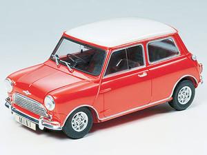 Morris Mini Cooper 1275s Mk1 Skala 124 4354zł W Gandalfcompl
