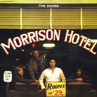 Morrison Hotel (Remastered) - The Doors