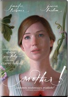 Mother! - Darren Aronofsky