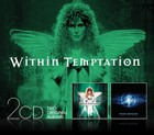 Mother Earth / The Silent Force - Within Temptation