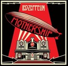 Mothership (Reedycja) - Led Zeppelin