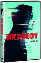 Mr. Robot Sezon 3