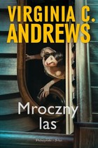 Mroczny las - Virginia C. Andrews