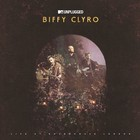 MTV Unplugged: Biffy Clyro - Biffy Clyro