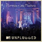 MTV Unplugged: Florence and The Machine (CD + DVD) - Florence + The Machine