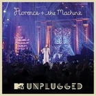 MTV Unplugged: Florence and The Machine (PL) - Florence + The Machine