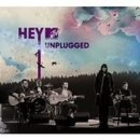 MTV Unplugged: Hey (CD + DVD) - Hey