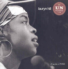MTV Unplugged: Lauryn Hill - Lauryn Hill
