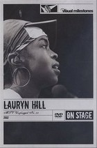MTV Unplugged No. 2.0: Lauryn Hill - Lauryn Hill