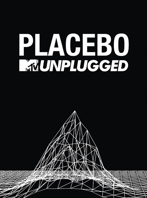 MTV Unplugged (Super Deluxe Edition)