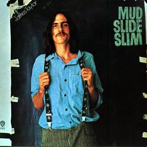 Mud Slide Slim and the Blue Horizon (vinyl)