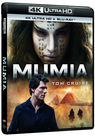 Mumia (4K Ultra HD) - Alex Kurtzman