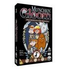 Gra Munchkin Gloom