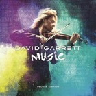 Music (Deluxe Edition) - David Garrett