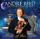 Music Of The Night - Andre Rieu