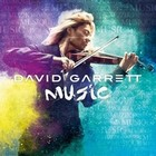 Music (PL) - David Garrett