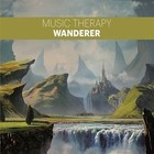 Music Therapy - Wanderer