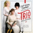 My Dear Companion: Selections From The Trio Collection - Emmylou Harris, Linda Ronstadt, Dolly Parton