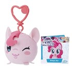 Hasbro My Little Pony Kucykowe breloczki Pinkie Pie -