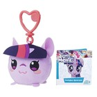 Hasbro My Little Pony Kucykowe breloczki Twilight Sparkle -