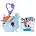 Hasbro My Little Pony Kucykowe breloczki Rainbow Dash -
