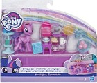 Hasbro My Little Pony Kucykowy Sklepiki Twilight Sparkle -