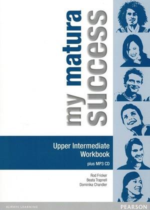 my matura success upper intermediate chomikuj