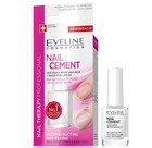 Nail Therapy Nail Cement -