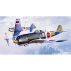 Nakajima Ki84 type 4 fighter -