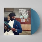 Nat King Cole & Me (Limited Edition) (vinyl) - Gregory Porter