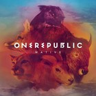 Native (Deluxe Edition) - OneRepublic