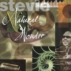 Natural Wonder - Stevie Wonder