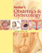 Netters Obstetrics and Gynecology