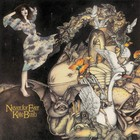 Never For Ever (Remastered) (vinyl) - Kate Bush