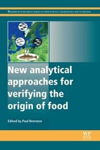 New Analytical Approaches for Verifying the Origin of Food - Paul Brereton
