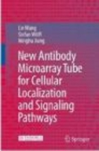 New Antibody Microarray Tube for Cellular Localization