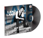 New York Rhapsody (vinyl) - Lang Lang