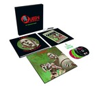 News Of The World (Super Deluxe Edition) (Box) - Queen