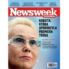 Newsweek do słuchania nr 03 17.01.2011